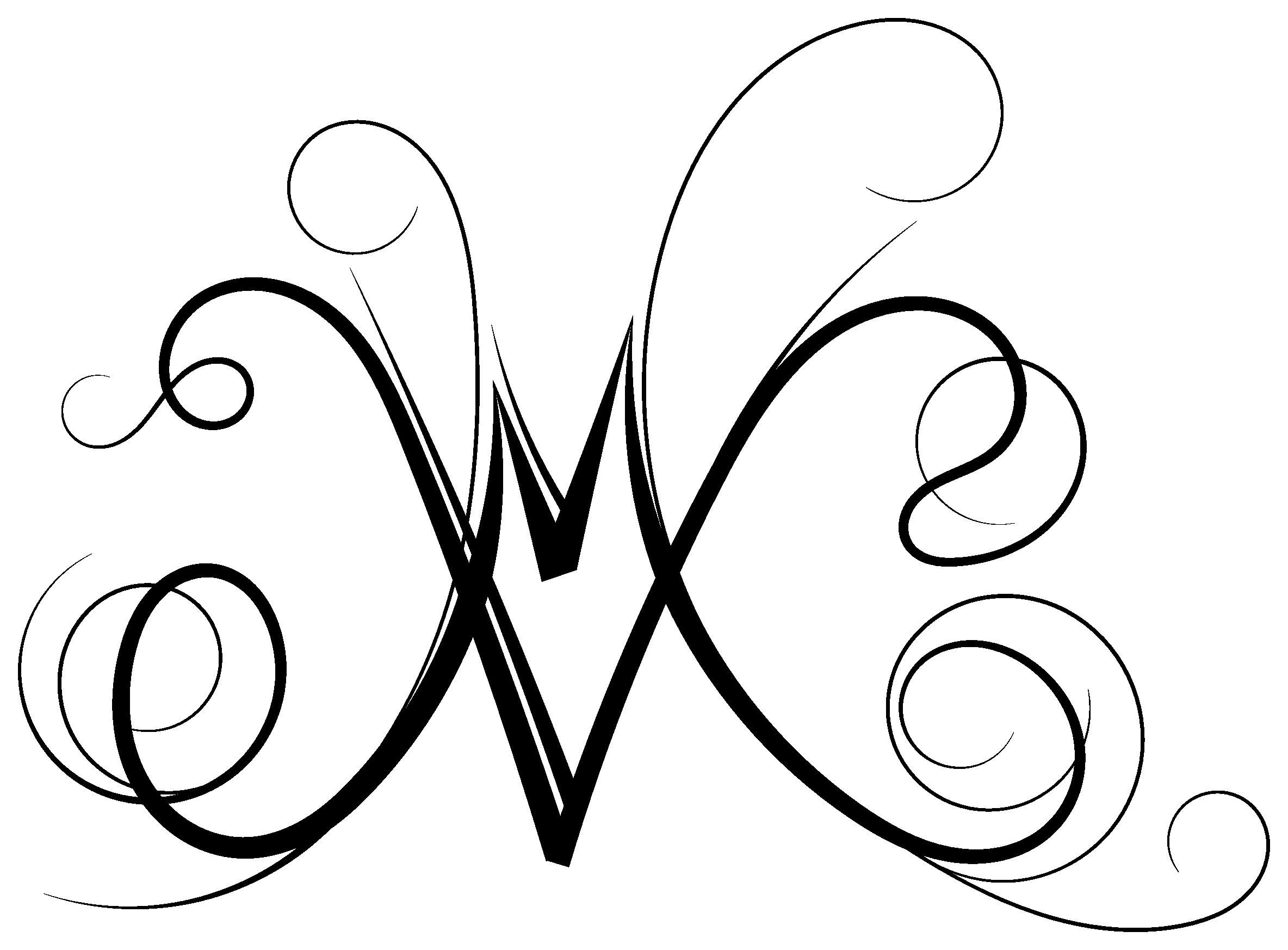 creation d un logo de mariage du carton invitation menu picture to pin on pinterest thepinsta. Black Bedroom Furniture Sets. Home Design Ideas